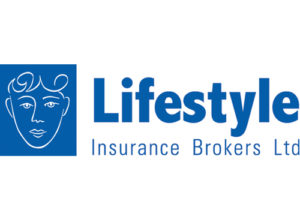 fram insurance brokers