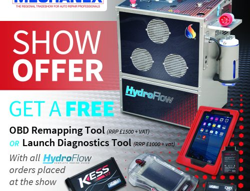 Free OBD Remapping Tool OR Launch Diagnostic Tool